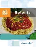 Bolonia. Miniprzewodnik