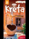 Kreta. Travelbook. Wydanie 1