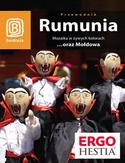 Rumunia. Mozaika w żywych kolorach...oraz Mołdowa. Wydanie 4