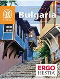 Bułgaria. Pejzaż słońcem pisany. Wydanie 5