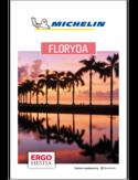 Floryda. Michelin. Wydanie 1