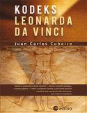 Kodeks Leonarda da Vinci