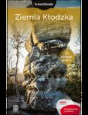 Ziemia Kłodzka. Travelbook. Wydanie 1