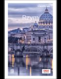 Rzym. Travelbook. Wydanie 3