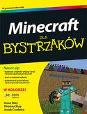 Minecraft dla bystrzaków