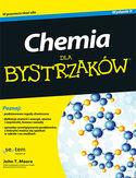 Chemia dla bystrzaków. Wydanie II