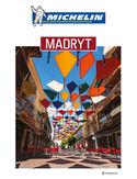 Madryt. Michelin. Wydanie 1
