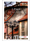 Litwa, Łotwa i Estonia. Travelbook. Wydanie 3