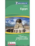 Egipt. Zielony Przewodnik Michelin. Wydanie 2