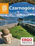 Czarnogóra. Fiord na Adriatyku. Wyd. 5