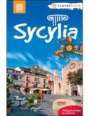 Sycylia. Travelbook. Wydanie 1