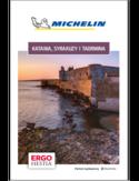 Katania, Syrakuzy i Taormina. Michelin. Wydanie 1
