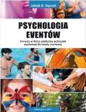 Psychologia eventów
