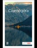 Czarnogóra. Travelbook. Wydanie 3