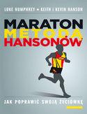 Maraton metodą Hansonów. Jak poprawić swoją życiówkę