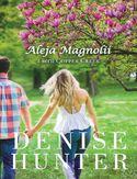 Aleja Magnolii