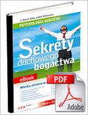 Psychologia sukcesu. Sekrety duchowego bogactwa