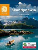 Skandynawia. Śladami wikingów. Wydanie 1