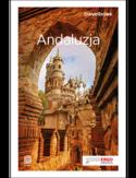 Andaluzja. Travelbook. Wydanie 3