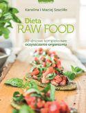 Dieta Raw Food