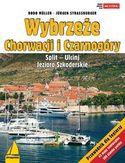 Wybrzeże Chorwacji i Czarnogóry. Przewodnik żeglarski Alma-Press 2 tom