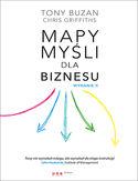 Mapy myśli dla biznesu. Wydanie II