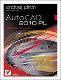 Księgarnia AutoCAD 2010 PL. Pierwsze kroki