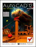 Księgarnia AutoCAD 12 dla Windows
