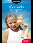 Wybrzeże Bułgarii. Travelbook. Wydanie 2
