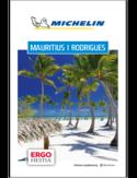 Mauritius i Rodrigues. Michelin. Wydanie 1