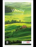 Włochy północne. Travelbook. Wydanie 3