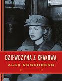 Dziewczyna z Krakowa