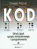 Księgarnia Kod. Ukryty język sprzętu komputerowego i oprogramowania