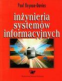 Księgarnia Inżynieria systemów informacyjnych