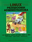 Księgarnia Linux. Przewodnik administratora