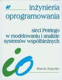 Księgarnia Sieci Petriego w modelowaniu i analizie systemów współbieżnych