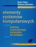 Księgarnia Elementy systemów komputerowych