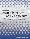 Księgarnia Zrozumieć Agile Project Management