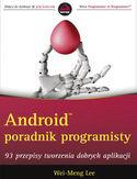 Księgarnia Android. Poradnik programisty