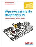 Księgarnia Wprowadzenie do Raspberry Pi