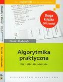 Księgarnia Algorytmika praktyczna + Obiekty z klasą Pakiet