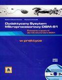 Księgarnia Dydaktyczny System Mikroprocesorowy DSM-51. Ćwiczenia w języku C dla mikrokontrolera 8051 + CD