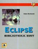 Księgarnia ECLIPSE. Biblioteka SWT