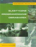 Księgarnia Elastyczne programowanie obrabiarek