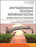 Księgarnia Zintegrowane Systemy Informatyczne