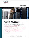 Księgarnia CCNP SWITCH. Oficjalny przewodnik certyfikacji z płytą CD