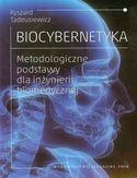 Księgarnia Biocybernetyka. Metodologiczne podstawy dla inżynierii biomedycznej