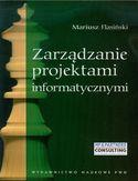 Księgarnia Zarządzanie projektami informatycznymi