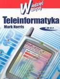 Księgarnia Teleinformatyka