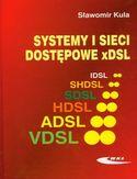 Księgarnia Systemy i sieci dostępowe xDSL